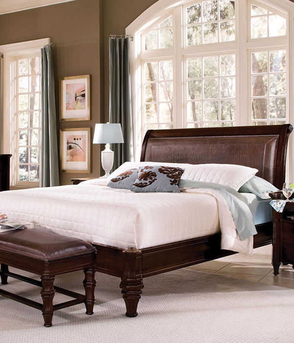 Home Furniture And Bedding In Corinth Selmer And Glen Ms