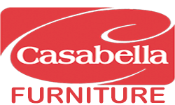 Casabella Clearance Center Logo
